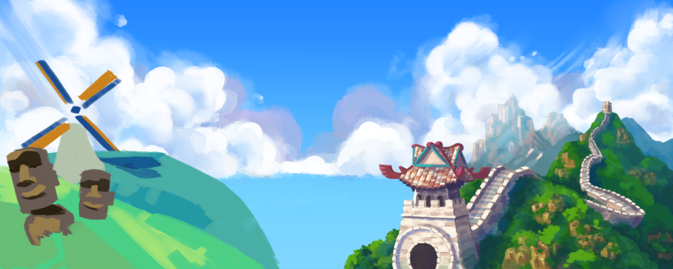 0_1525152601400_travel wip.png