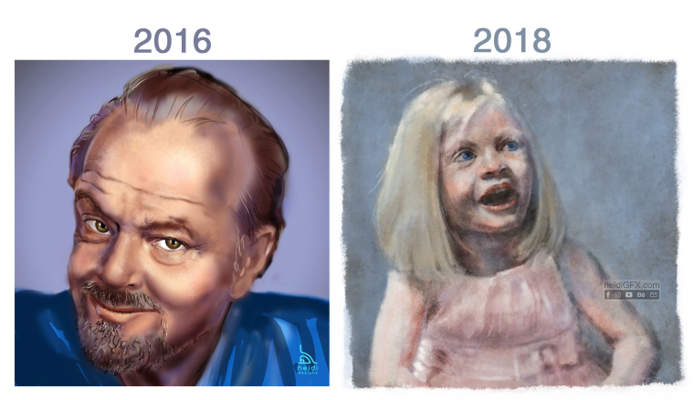 0_1525527078316_first and most recent digital paintings.jpg
