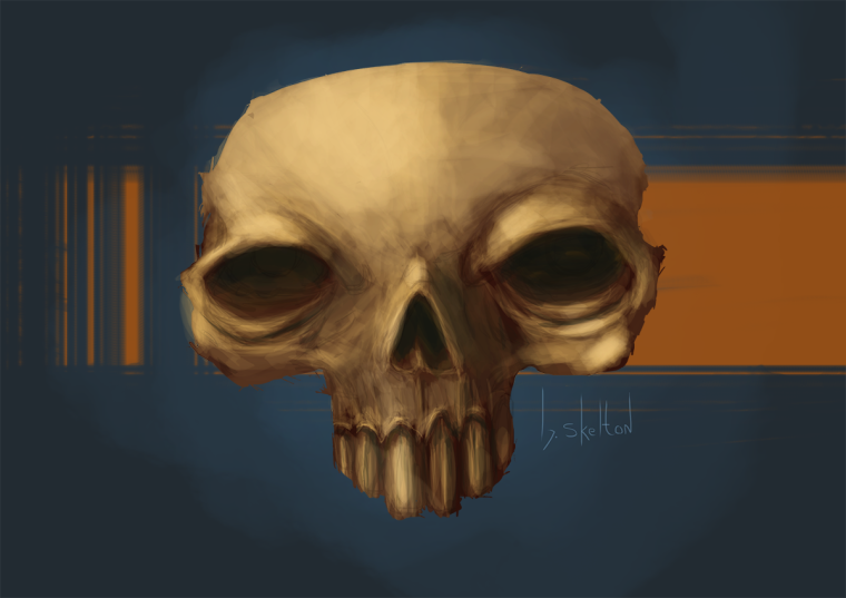 1_1525565965081_toon skull.png