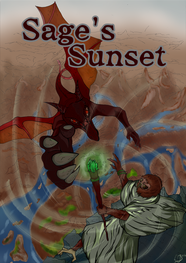 0_1525977213904_Sage's Sunset title page.png