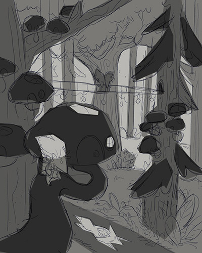 0_1529434539284_mushroom-village-value-study.jpg
