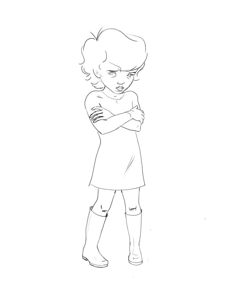 0_1530031429425_Nina pouting line drawing.jpg