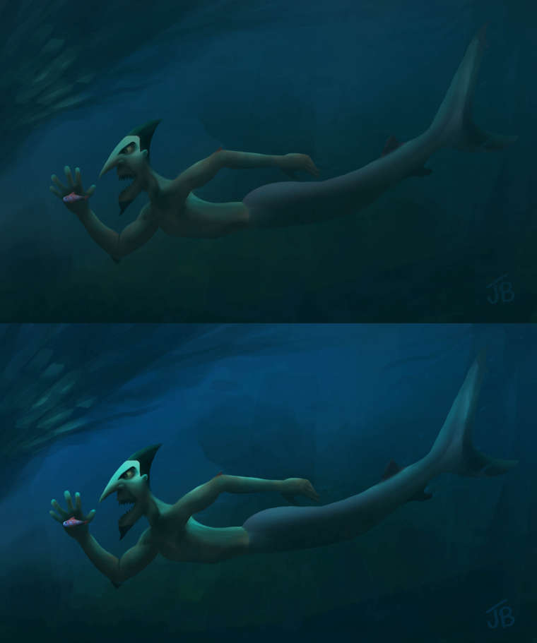 0_1530815216620_wip shark merman light or dark.jpg