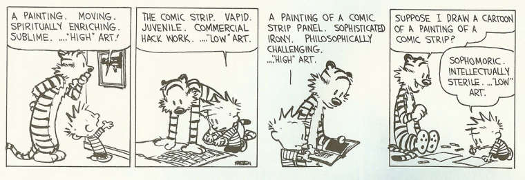 0_1531493189586_calvin-hobbes-high-art.jpg