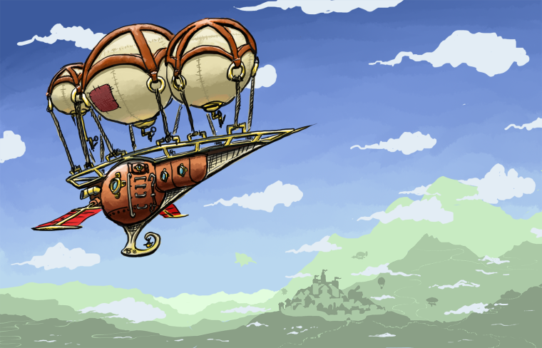 0_1532485425736_Airship - Circe's Luck@0,5x.png