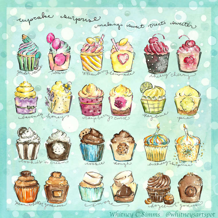 0_1532755374895_cupcake suprise group print good copy copy.jpg