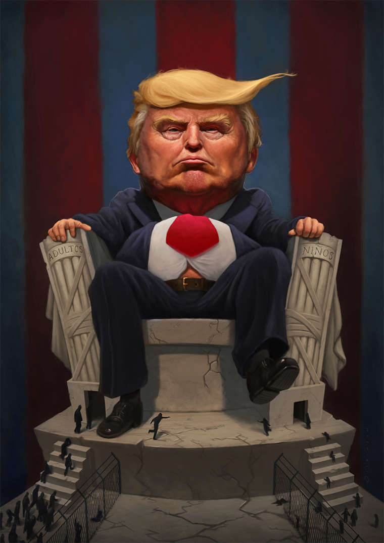 0_1533275782381_Trump Caricature sm.jpg