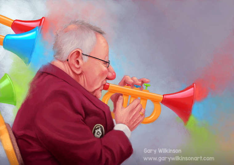 0_1534939242098_Trumpet Colors svs.jpg
