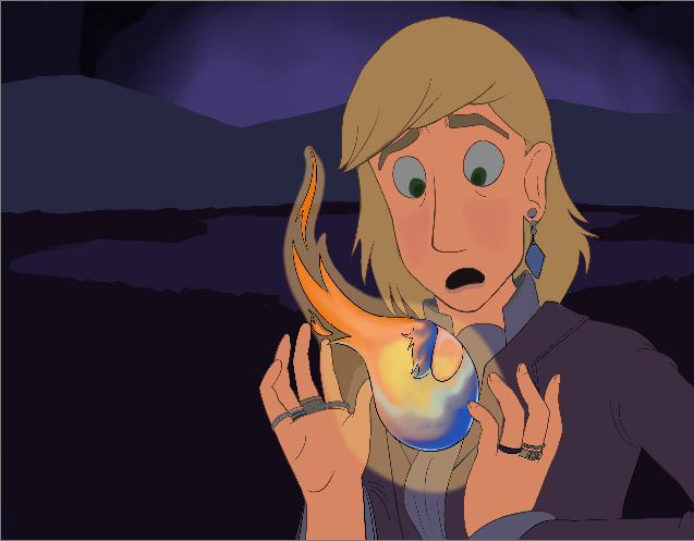 0_1535060304760_howl-and-calcifer-color-base.jpg