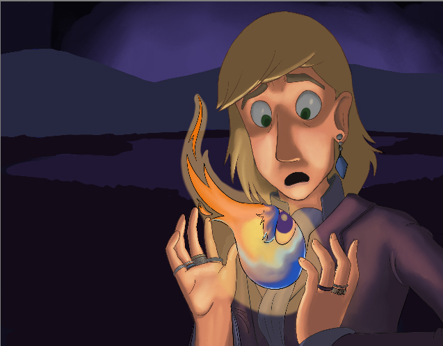 0_1535060332780_howl-and-calcifer-color-1.jpg