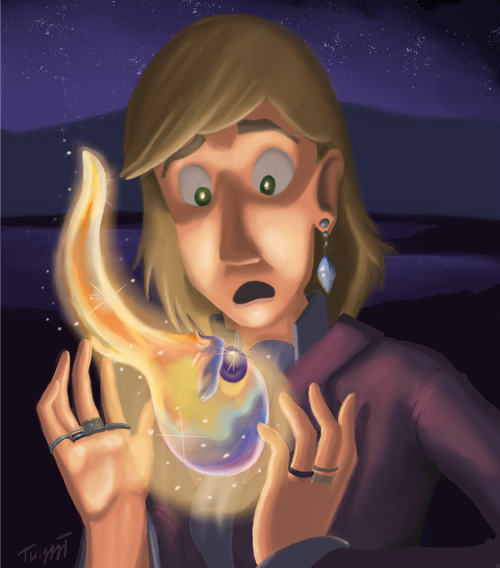 0_1536874694971_wizard howl4.png