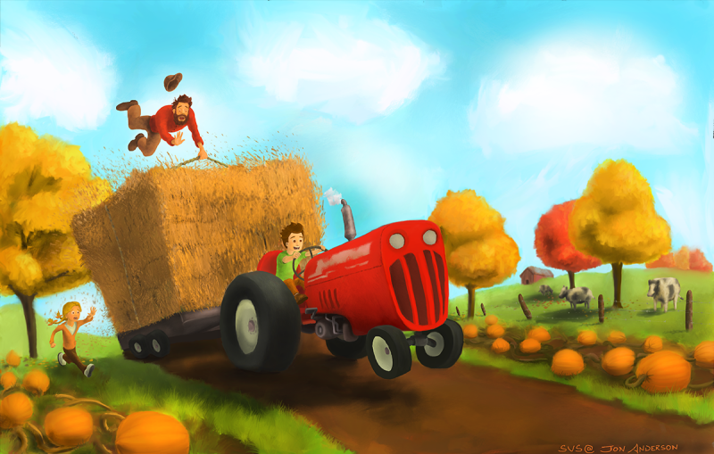 0_1538267927412_Tractor SVS.png