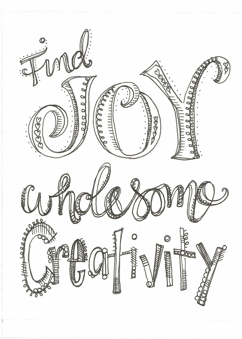 0_1538919333740_find joy in wholesome creativity copy.jpg