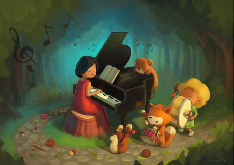 0_1539935947245_Forest Piano sm.jpg