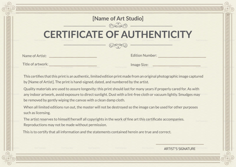 0_1541164760356_limited-edition-print-certificate-of-authenticity-template-free-printable-certificate-authenticity-templates-of-limited-edition-print-certificate-of-authenticity-template-2.jpg