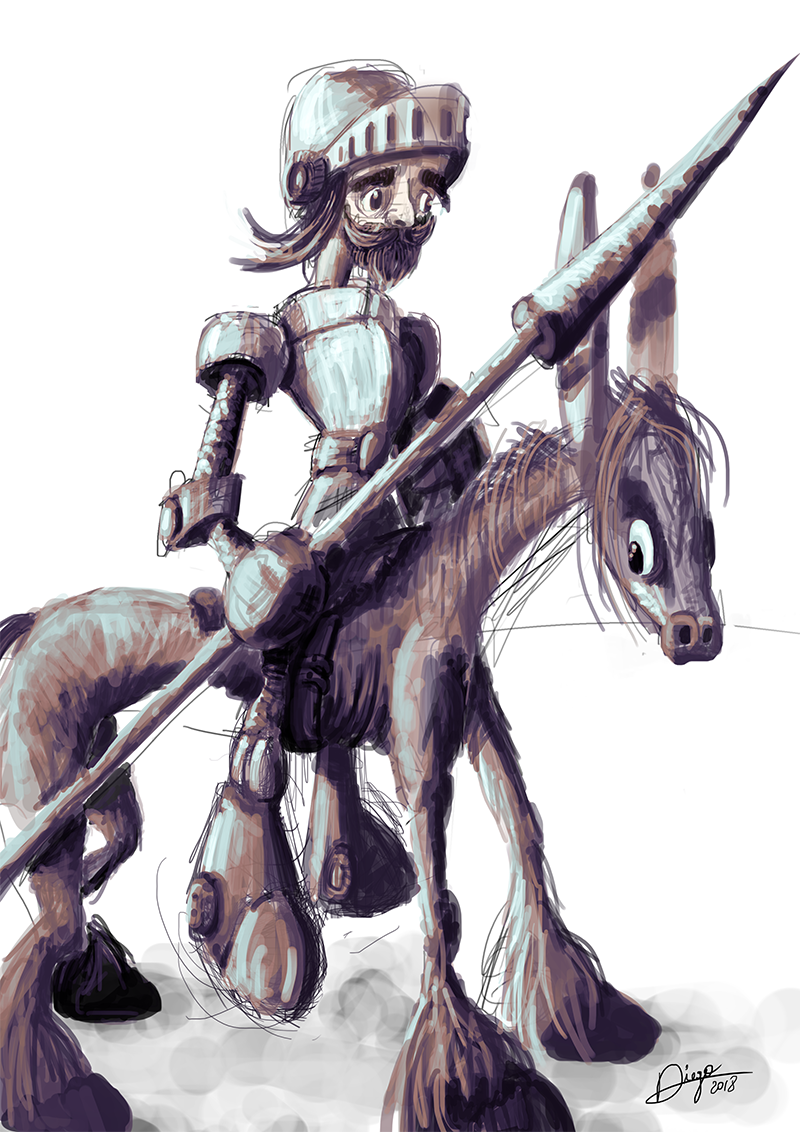 0_1543240653492_Don Quixote - Resized.png