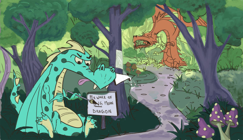 0_1544048583395_facebook Header Beware of dragons.jpg