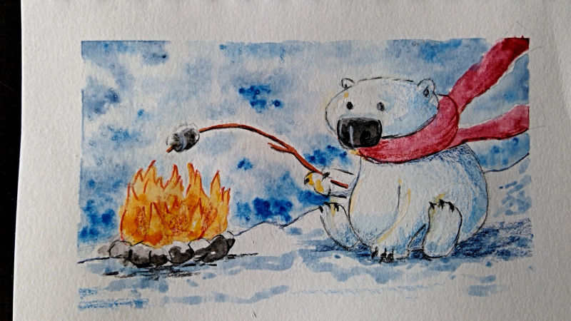 0_1547012901929_polar bear watercolor1.jpg