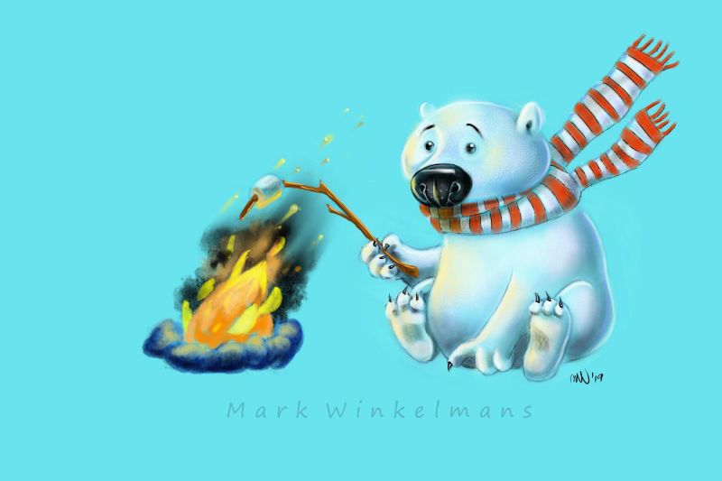 0_1547012953949_polar bear digital wip4.jpg