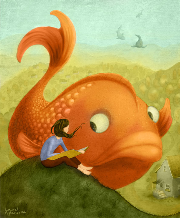 fish-final-color.jpg
