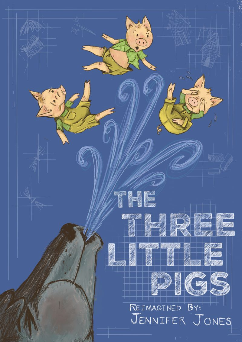 Three_Little_Pigs_.jpg