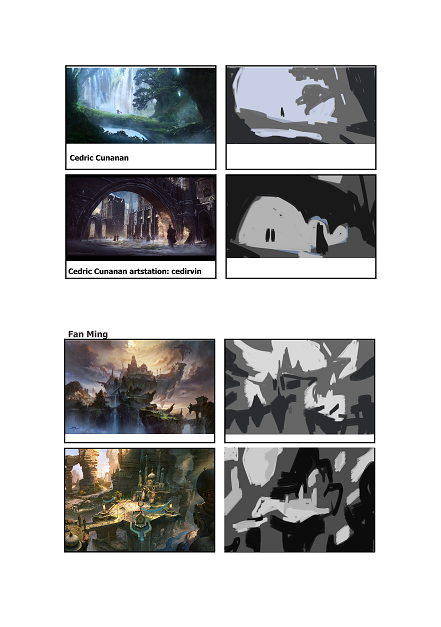 Studies12_15small.png