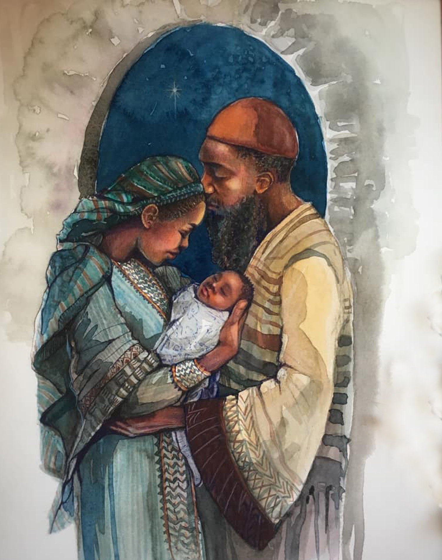 Holy Family for Elijah 1200X1900.jpg