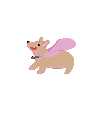puppy love corgismall.png