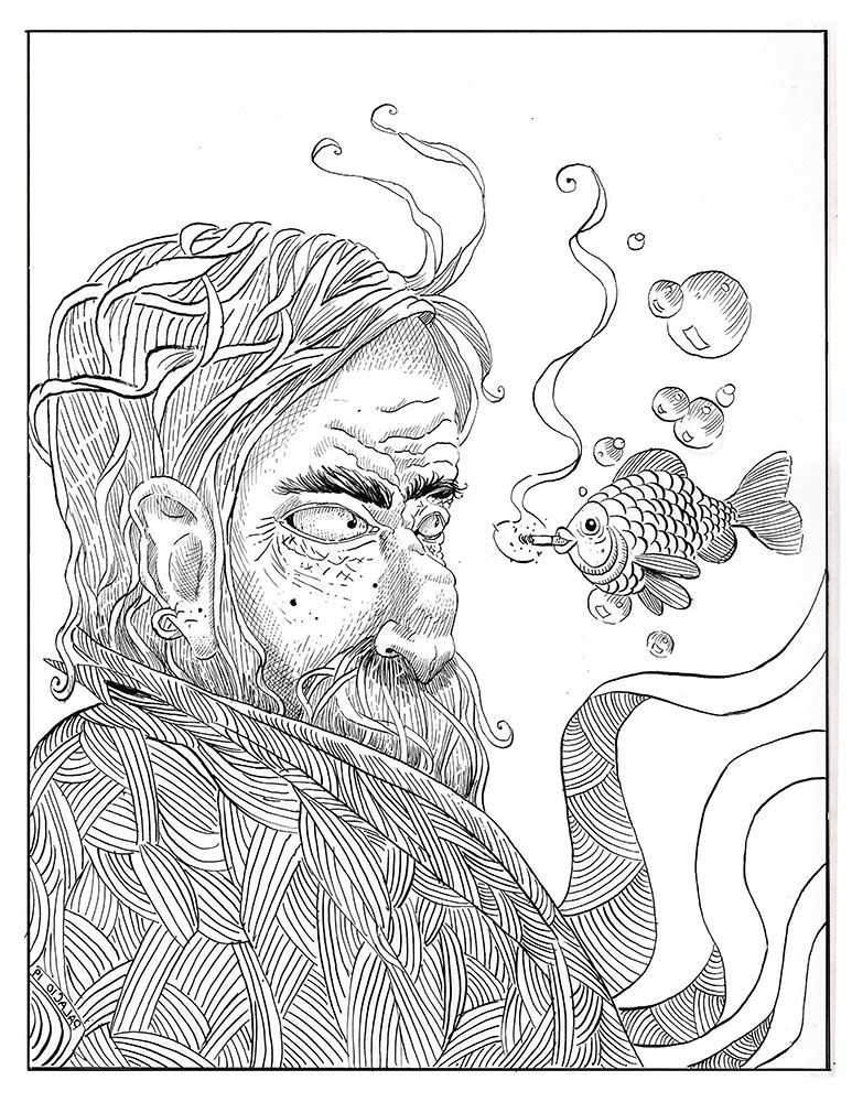 Man-and-smoking-fish-finished.jpg