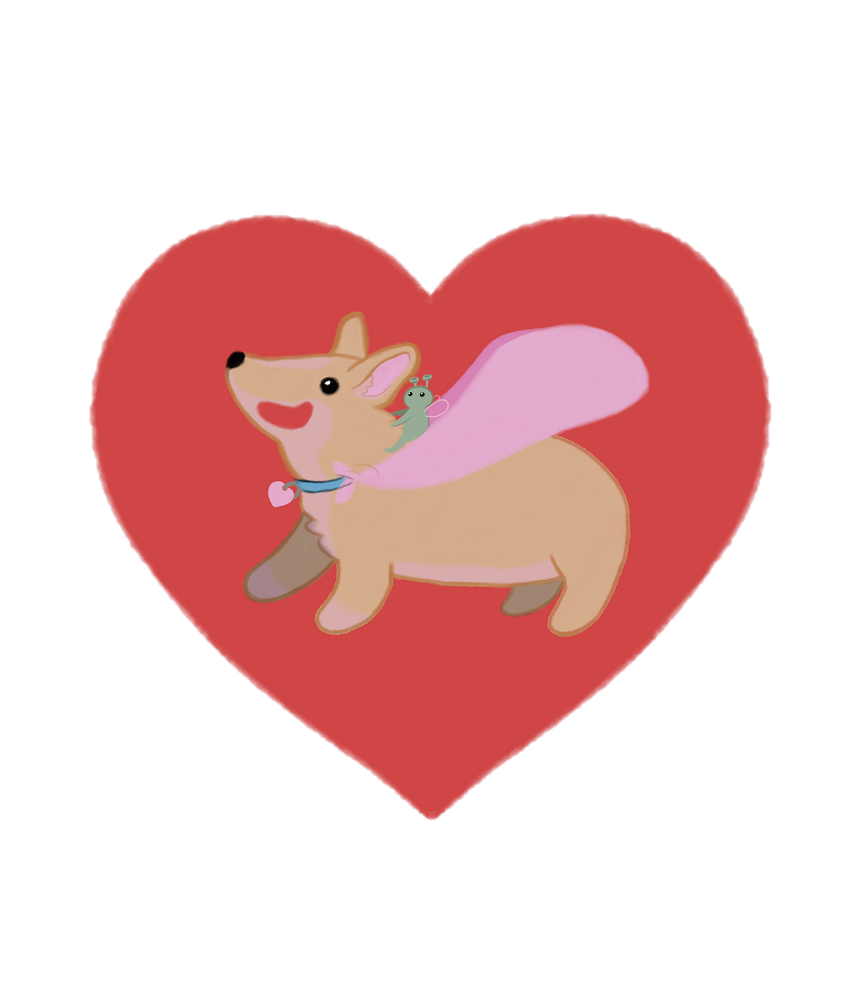 puppy love corgi 3small.png