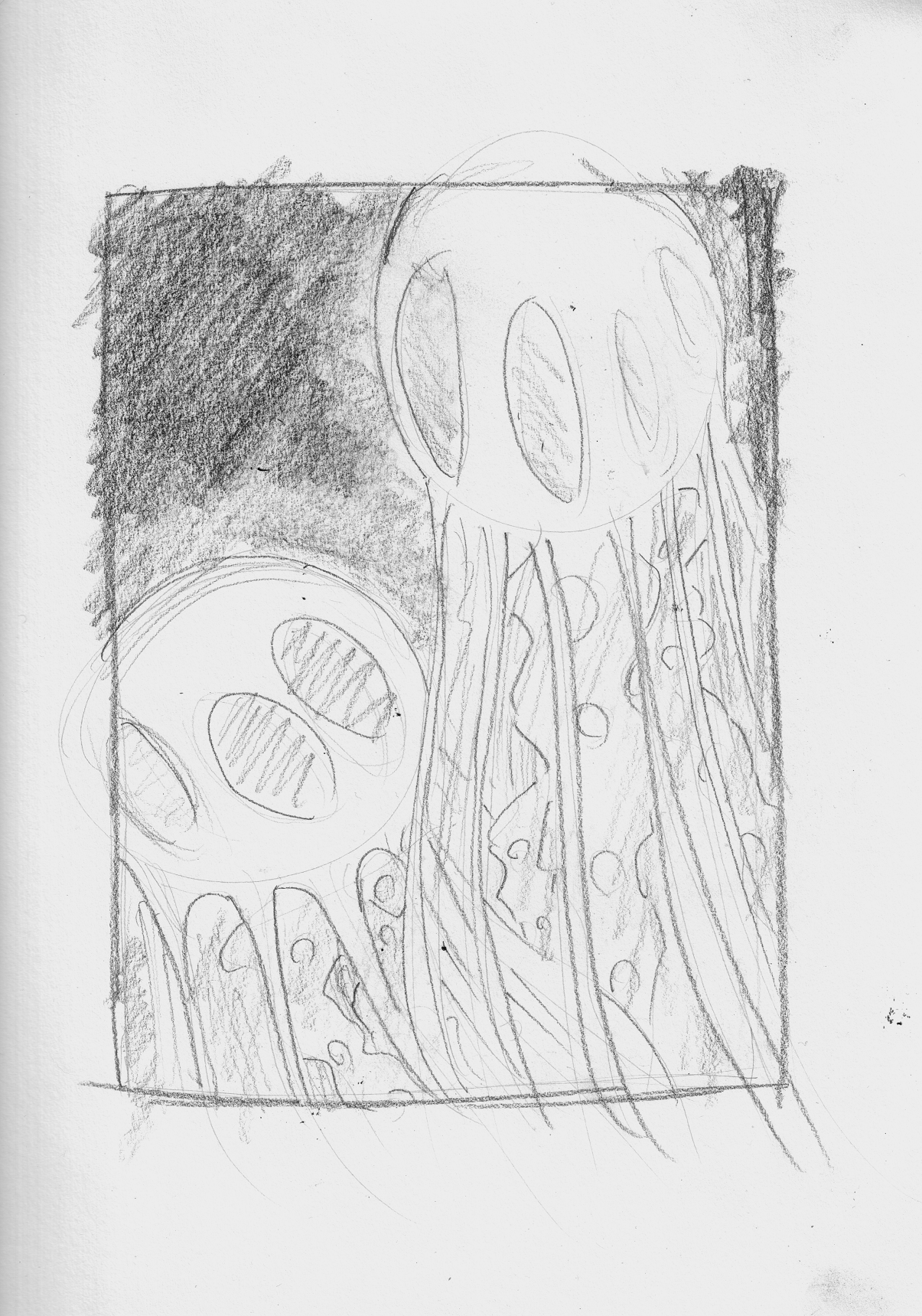 jellyfish sketch2.png
