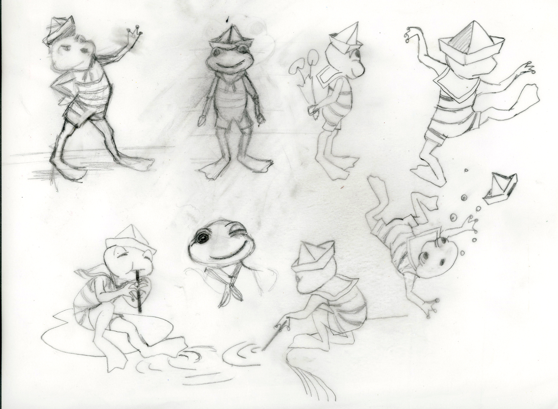 little frog character sheet svs.jpg