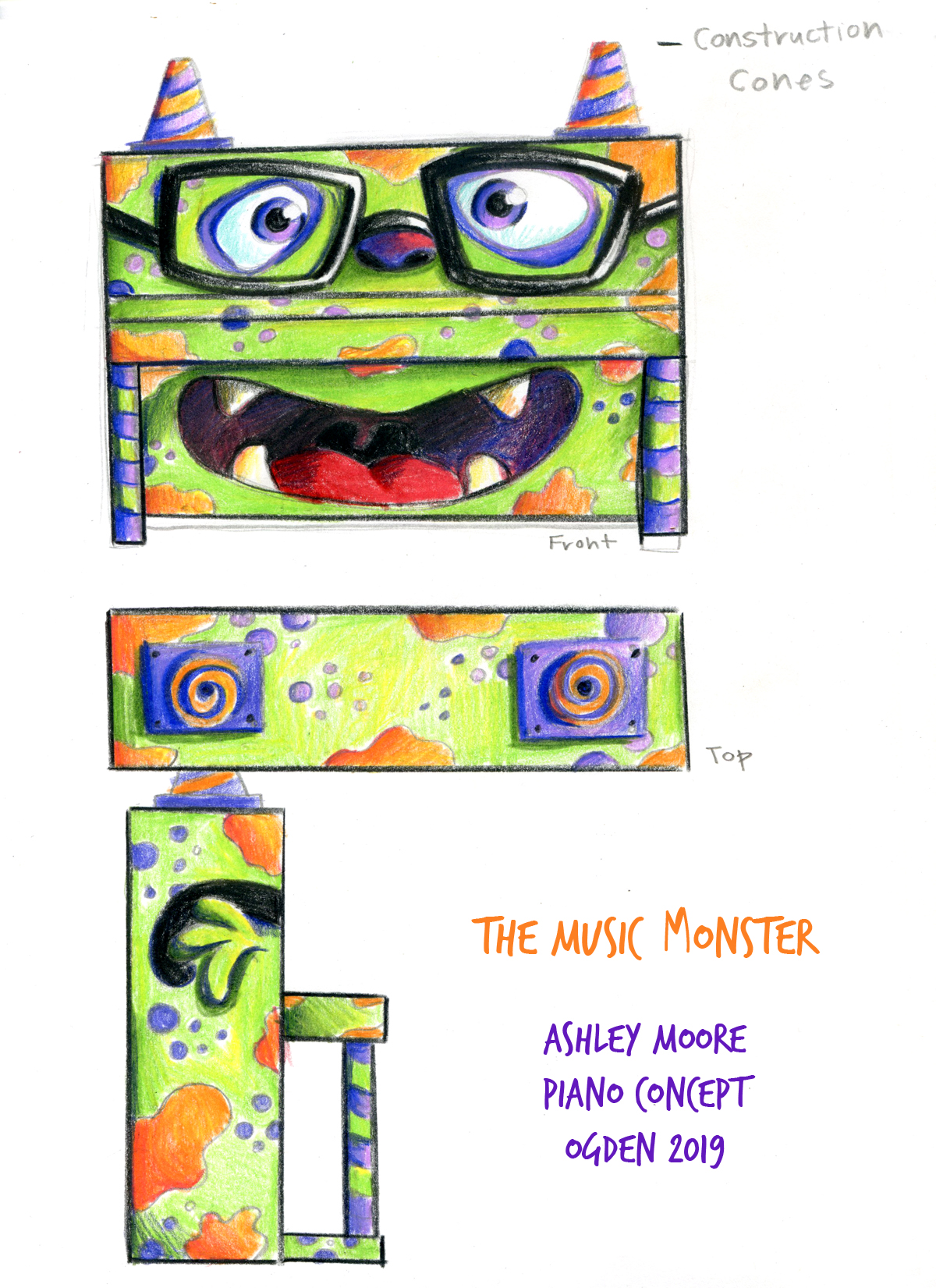 Music Monster Small.jpg
