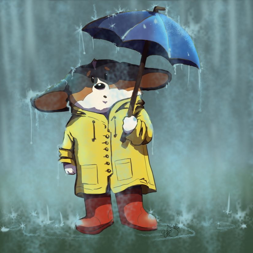 rainy day corg.png