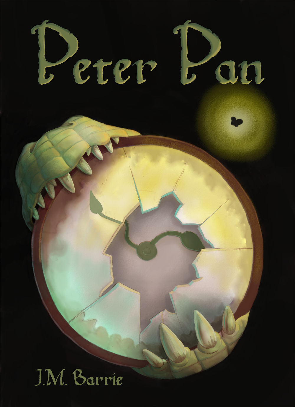 PeterPanWIP3.png