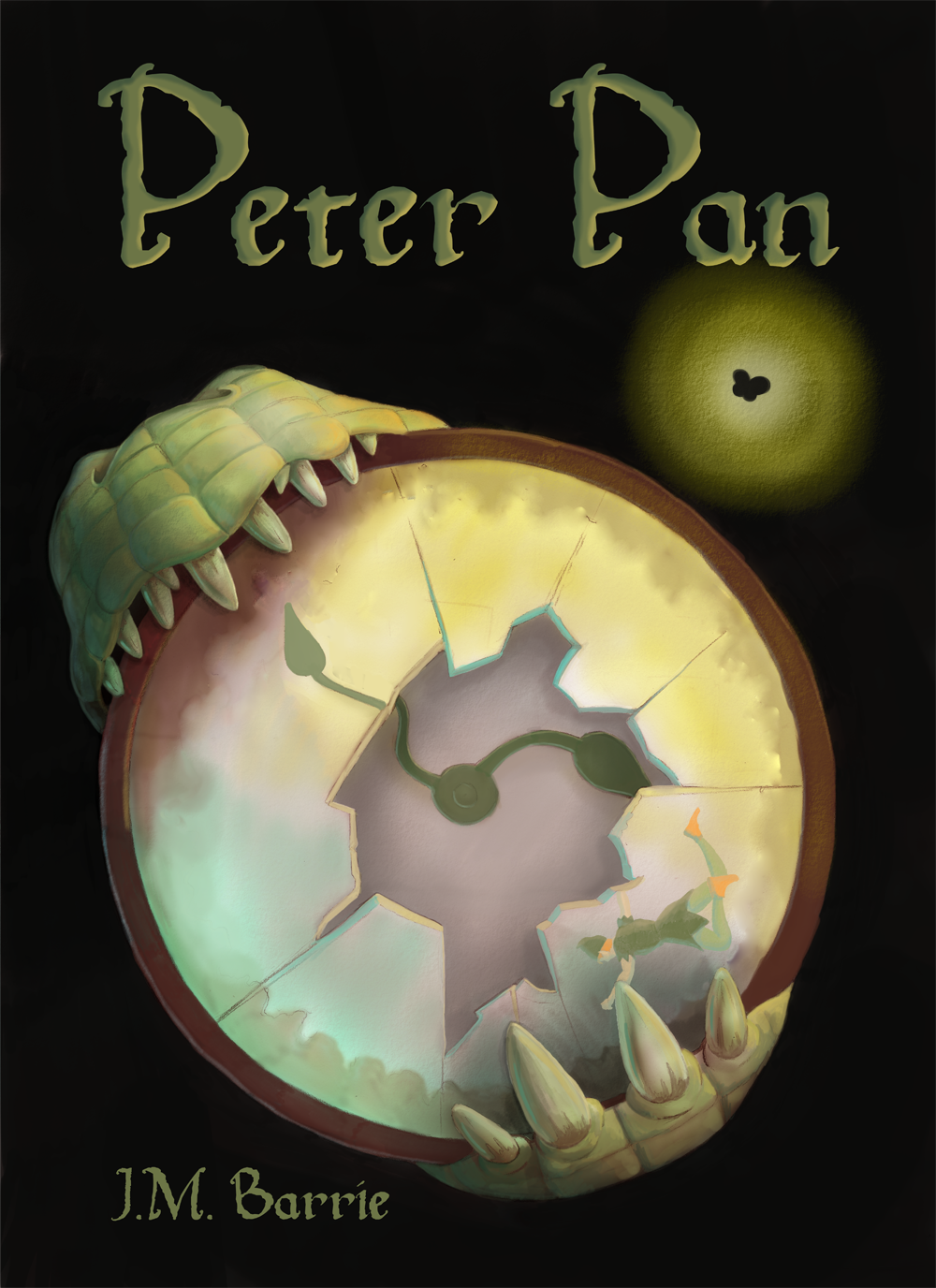 PeterPanWIP4.png