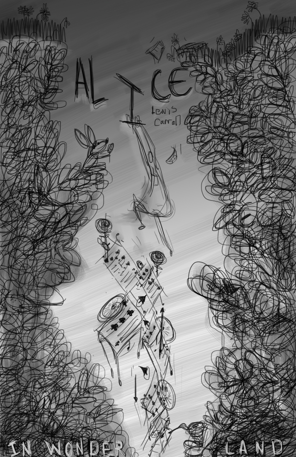 BOOK COVER -Alice in Wonderland added white text.jpg