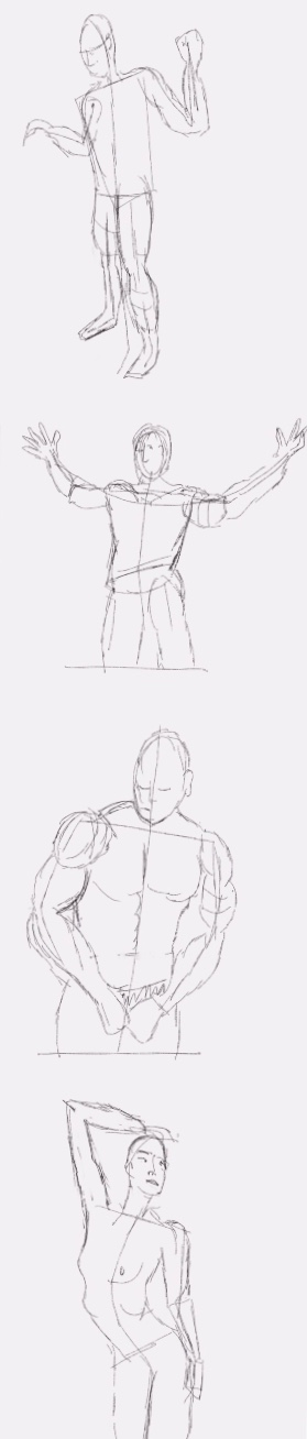 how to draw gesture 1.jpg