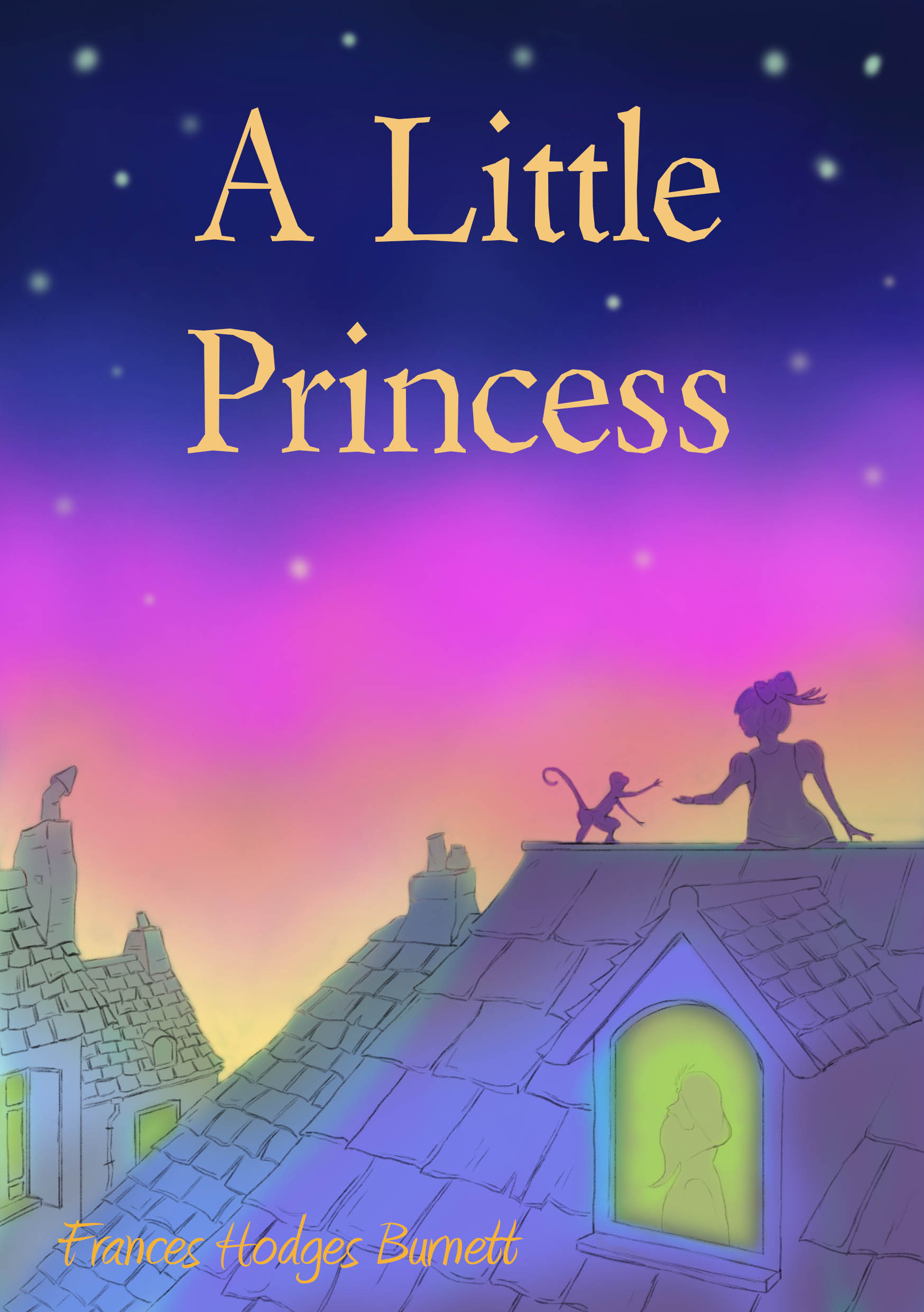 svs little princess book cover.jpg