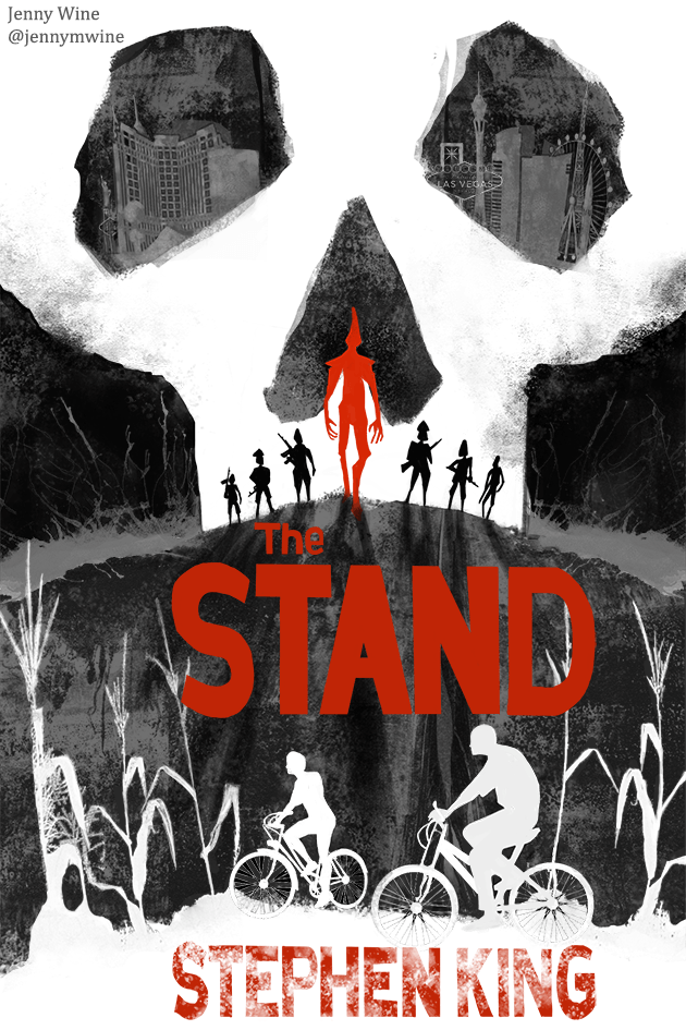 The Stand Cover SVS.png