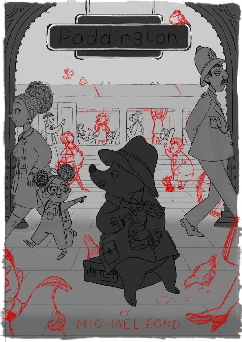 Paddington_book cover2.jpg
