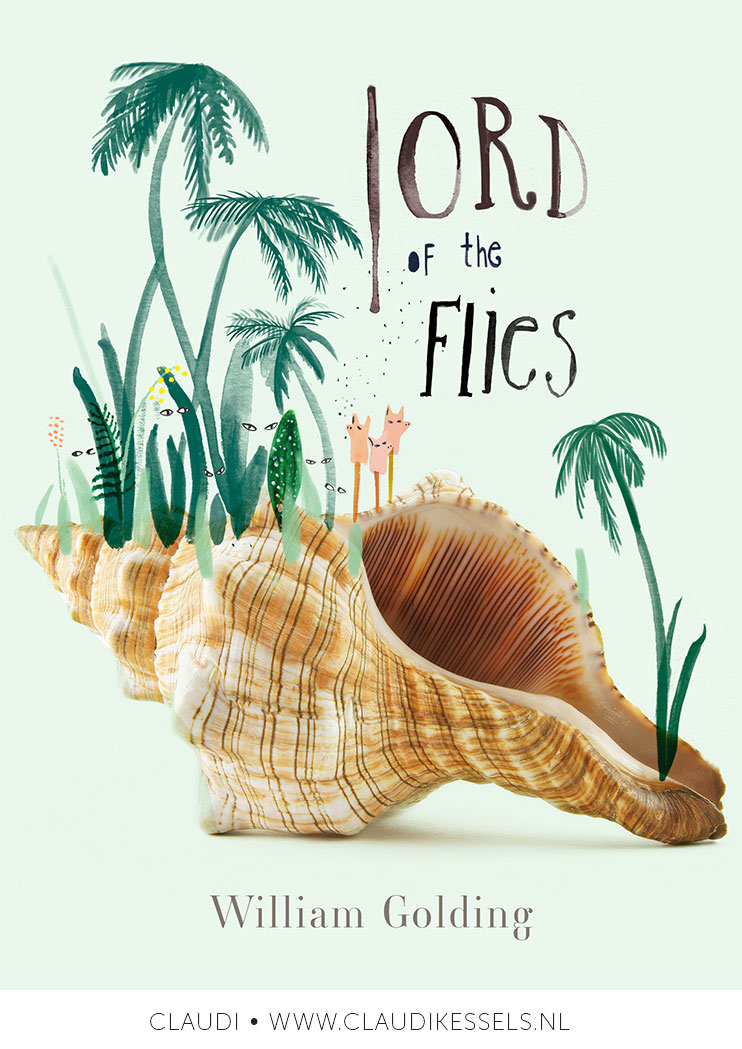 book_cover_lord_of_the_flies_SVS.jpg