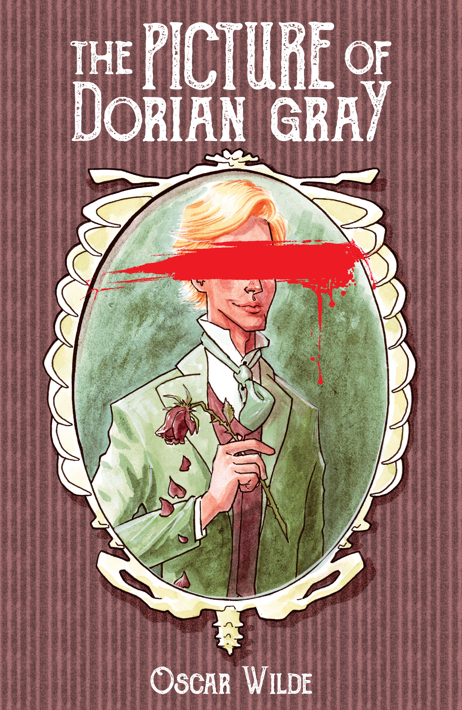 DorianGray-Book-Cover.jpg