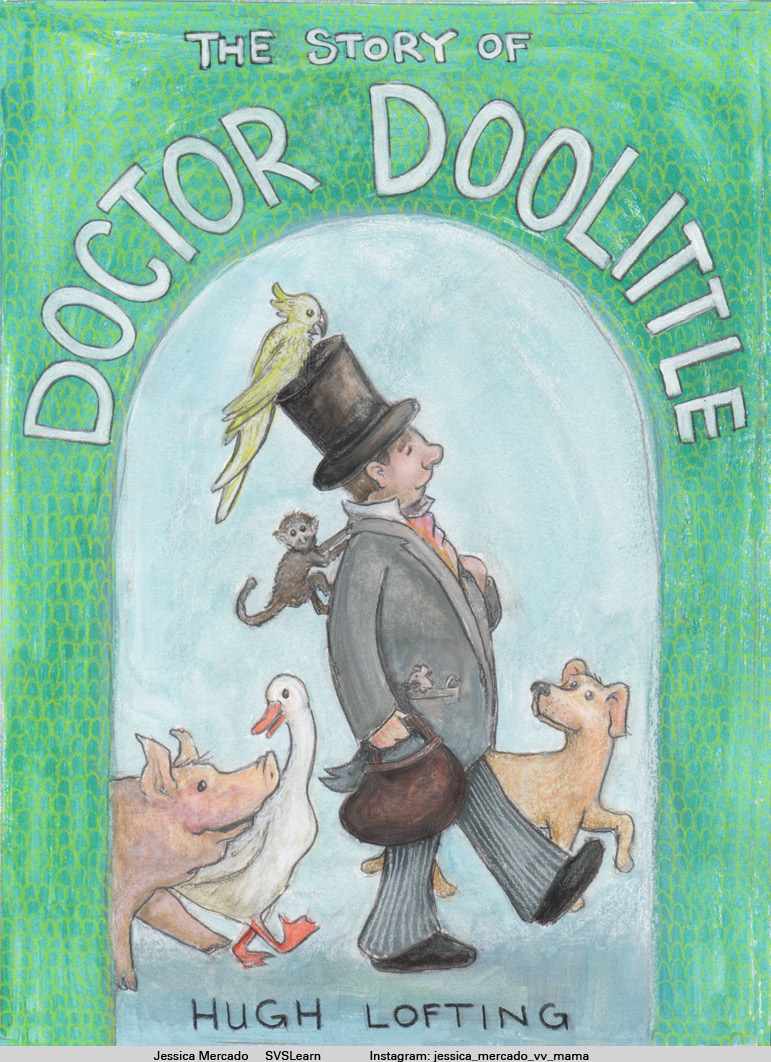 Doctor-Doolittle-Cover_4SVSforum.jpg