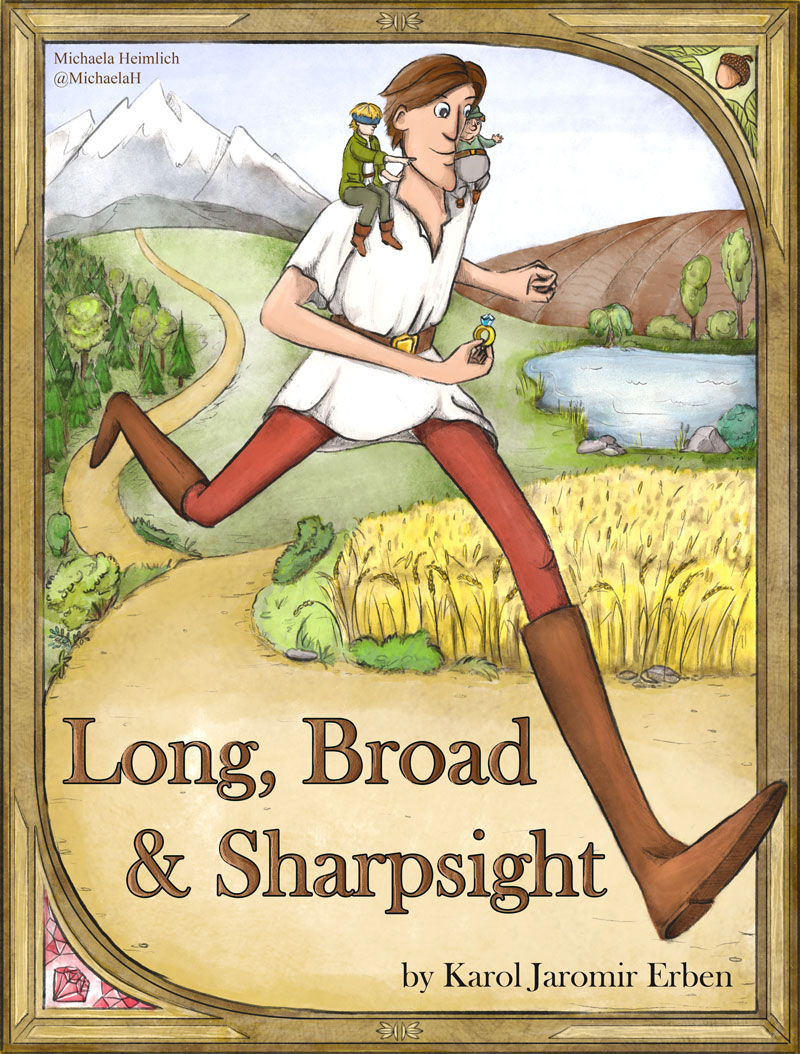 Long-Broad-and-Sharpsight-by-Michaela-Heimlich.jpg