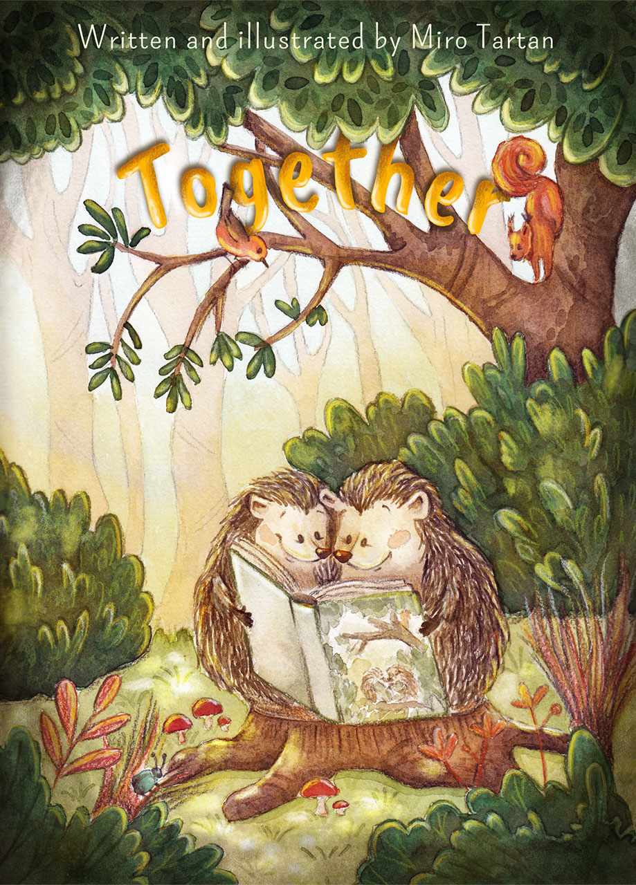 together-cover.jpg