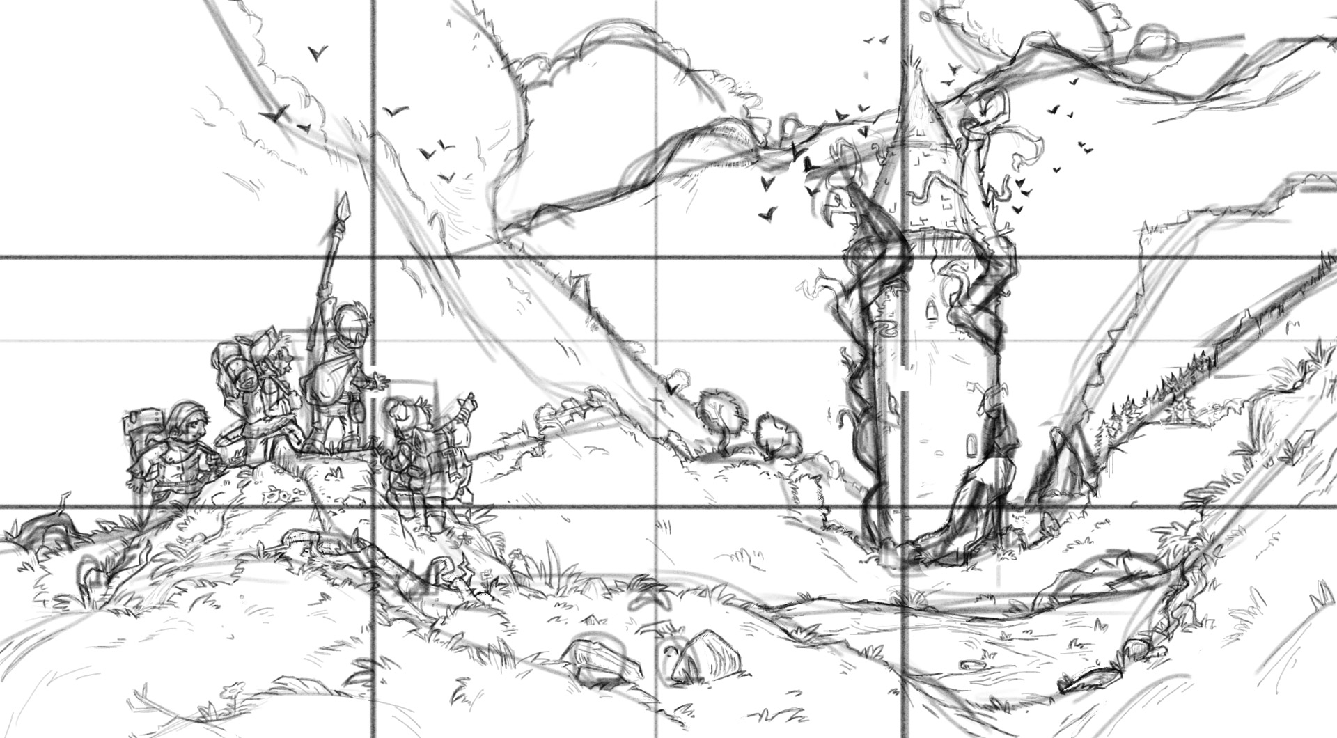 MASTER COPY SKETCH DONE (6.4 by 3.53).jpg
