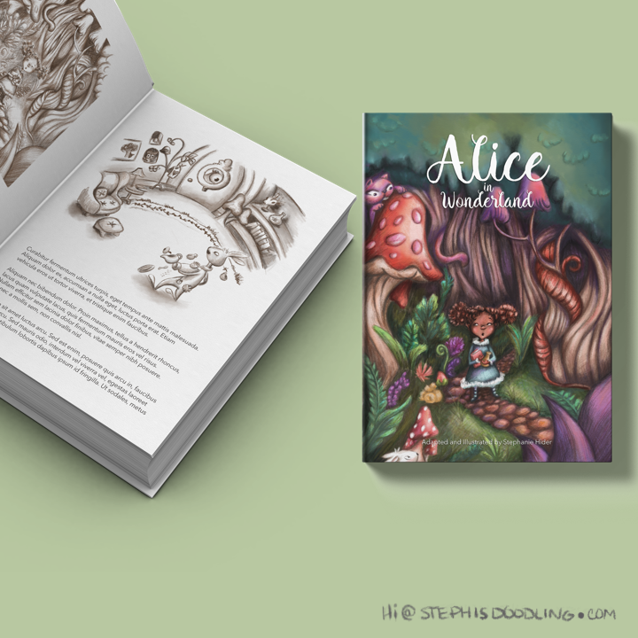 stephanie_hider_fiction_alice_middle_final.png