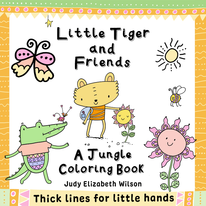 Little_Tiger_Coloring_Little_Kids_Front_Cover.jpg