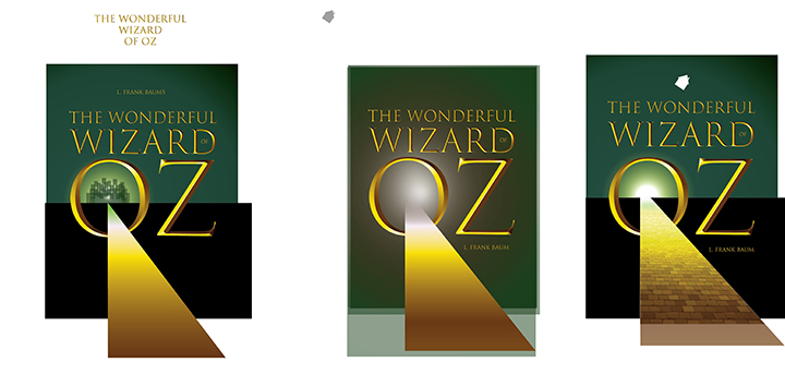 OZ_covers2.jpg